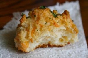 cheddar_biscuit