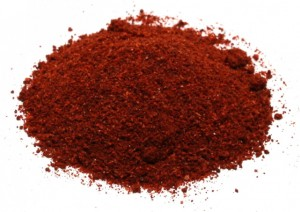 chile_powder_small